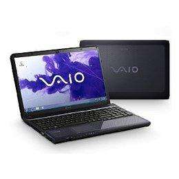 Sony Vaio CB3P1E for only £549 at M&S!!!!!