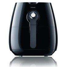 Philips Air Fryer - HD9220 - 124.99 delivered @ Phillips