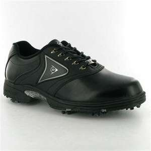 Dunlop Golf Shoes @ Sportsdirect (RRP 79.99)
