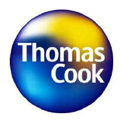 4 Night Med Cruise - Suite £46 - Costa Fascinosa with Thomas Cook