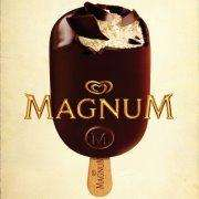 Free Magnum Ecuador (3 pack) at Morrisons (when you print a £1 off voucher here)