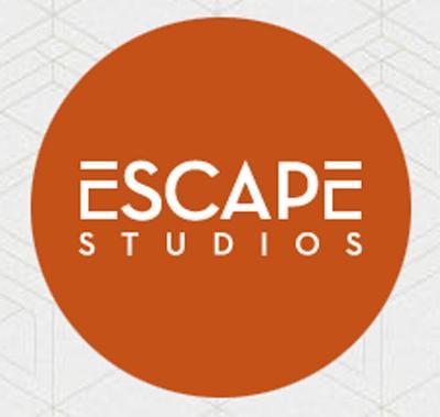 Autodesk Maya Tuts. Escape Studios