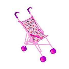 Kids Piggly Buggy for £4.99 @ The Works