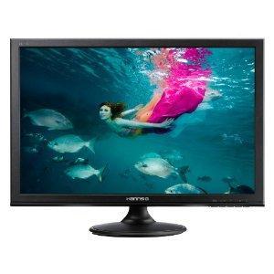"Hanns G 19"" Monitor - Amazon - £75.80"