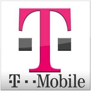 Single £10 payment for 6 months free internet on any payg phone at T-Mobile