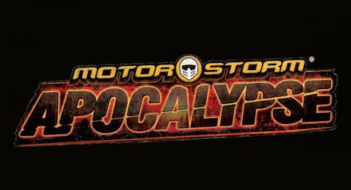 Motorstorm Apocalypse PS3 - £9.85 Delivered @ Shopto.net