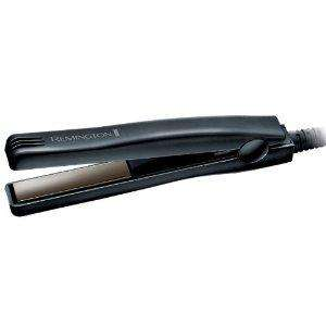 Remington S2880 Straightini Unisex Mini Hair Straightener £7.57 @ Amazon