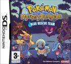Pokemon Mystery Dungeon: Blue Rescue Team (DS) £20.62 or less at Foxy.co.uk