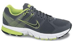 Nike Zoom Structure Triax+ 15 £60.90 @ Achillesheel