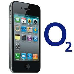 Factory unlock any O2 phone inc iPhone 5 etc FREE if on O2