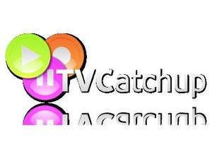 TV Catchup HD streaming beta - ITV1 HD, NHK World HD