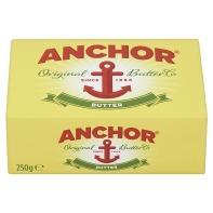 Anchor Butter £1 in Asda
