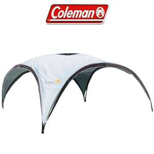 coleman event shelter £86 @ Costco