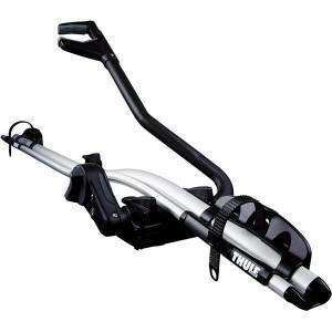 Thule 591 cycle carrier at Sandicliffe online shop £64.98