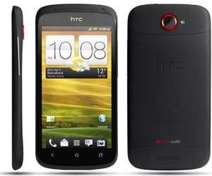HTC One S Effectively £15.81 P/M @ Mobiles.co.uk