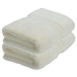 Tesco Home sale! Various incl. Twin Pack Finest Bath Towels Half Price (C&C) £9.10