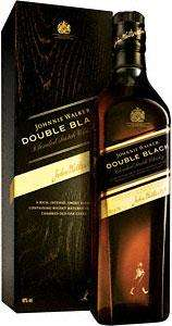 Johnnie Walker Double Black Label Scotch Whisky 70cl was £38.35 now £28.76 @ Sainsburys