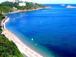 7 Day Bed and Breakfast Holidays on the South Coast including travel £119 pp @ Shearings Holidays