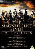 magnificent seven collection (4 films) £3.49 wowhd