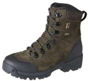 Harkila Big Game GTX 8in Boots, £99.99 + £5.95 postage, £105.94, reduced from £205.94, John Norris of Penrith