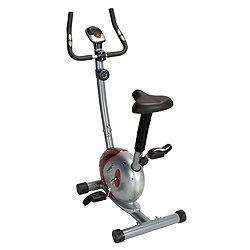 one body exercise bike instore at tesco reduced from £85 to £21.99