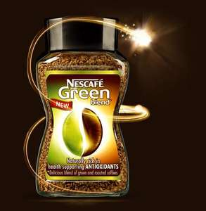Nescafe Coffee @ Asda £2.50