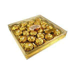 24 ferrero rocher  £1.63 @ Co-op instore