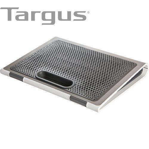 Targus Lap Cooler £6.57 @ Amazon Marketplace (net_price_direct)