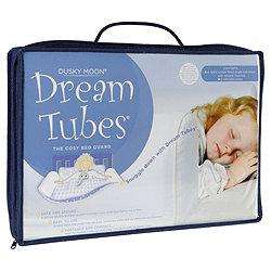 Dream Tubes for single bed only £9.50 was £39.94 @ Tesco *INSTORE*