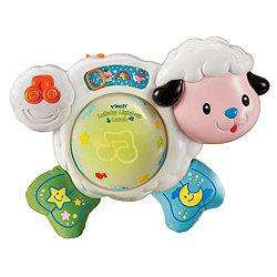 Vtech Lullaby light up lamb £2.50 @ Tesco online