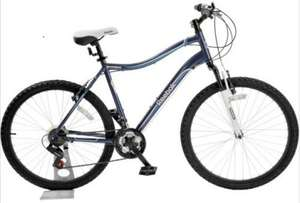 Reebok Switchback 26 Inch Mountain Bike - Mens for £79.99 @ Argos