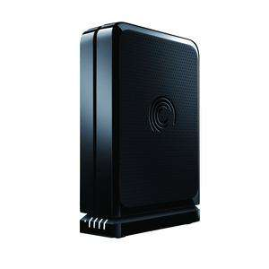 2TB FreeAgent® GoFlex™ Desk External Hard Drive - £79.99 delivered - Maplin - 7.5% Quidco, tracks at £4.67 on pre-VAT price