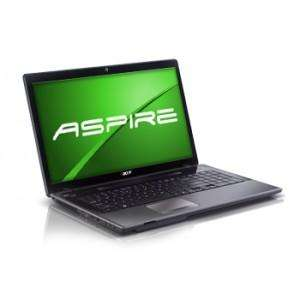 "Acer Aspire 5349 Laptop 750GB 15.6"" INTEL Dual Core 6GB RAM WIN7 - Refurb £239.99 @ Argos Ebay"