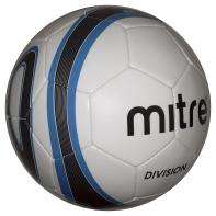 Mitre Division Football Size 5 Was £6 now £2 @ ASDA instore only