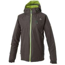 Waterproof and breathable Nimble Jacket Now £25.95 Delivered  @ Dare 2B