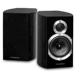 Wharfedale Diamond 10.1 Bookshelf Speakers (Pair) - £119.95 @ Richer Sounds (Instore Only)