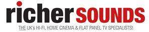 Richer Sounds, pay 10% purchase price for 5 year warranty then claim cost back if not used