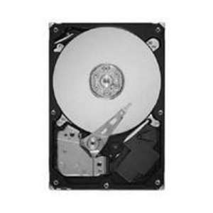 2TB Seagate Barracuda - £70.99 delivered - CCL