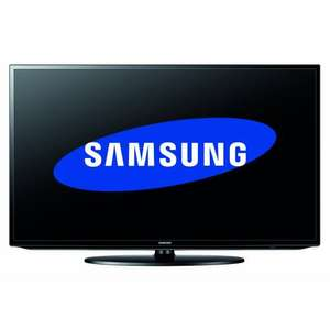 Samsung UE32EH5000 32-inch Full HD LED TV with Freeview HD £288.39 @ Amazon