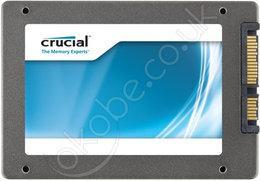 256GB Crucial m4 2.5-inch SATA 6GB/s (CT256M4SSD2) £177.74 @ okobe.co.uk