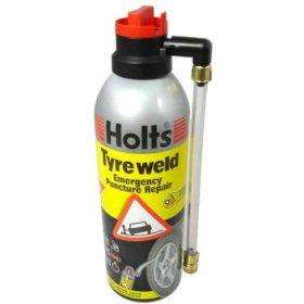 Holts tyre weld - £3.44 instore @ Tesco