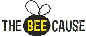 FREE seeds for your garden to help the Bees!!