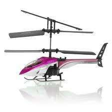 Dynamic Falcon Mini Copter ~ cheap and cheerful | 8.99 @ B&M Instore