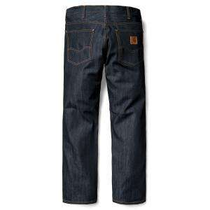 50% off everything at Resurrection including Carhartt jeans for £30 - One day only