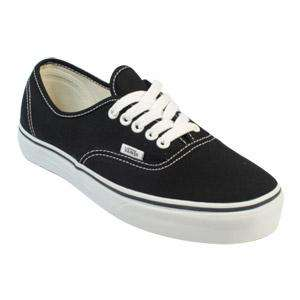 50% off Vans and everything else at Resurrection Online!