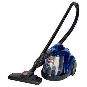 Bissell 40N8E Easy Vac Compact - £30 @ Asda - instore and direct