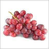 Red Grapes - 500g Pack £1.29 @ Lidl