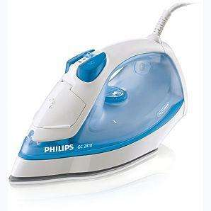 Philips GC2810/02 Steam Iron - Which Best Buy £18 @ Asda