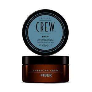 American Crew Fiber 50g £6.33 delivered + 6% Quidco/TCB from ActiveBeauty.co.uk