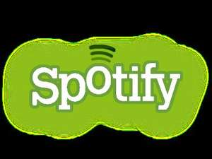 50% off Spotify Premium for Students - £4.99 a month with NUS Extra